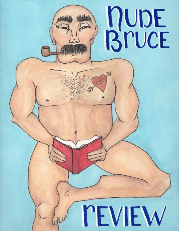 Bruce Final (1)